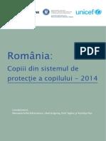 Copiii din sistemul de protecţie a copilului - 2014.pdf