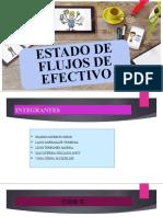 DIAPOSITIVAS-FLUJO DE EFECTIVO-.pptx
