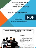 SEMANA 1- PRACTICAS PRE I.pdf