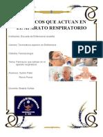TRABAJO PRACTICO. FARMACOS QUE ACTUAN EN EL TRACTO RESPIRATORIO.docx