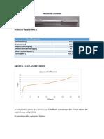 ANALISIS DEL ALUMINIO2.pdf