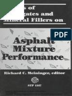 Effect of aggregates_BM_STP1147.pdf