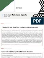1Q2020-Investor-Update-Deck-Final
