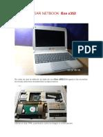 Desbloquear Netbook (Exo x352).pdf