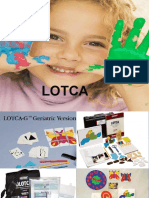 lotca.pptx