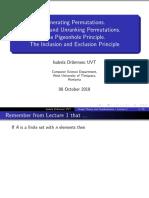 Lecture2_GTC.pdf