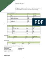 STP Technical Specification - Copy.docx