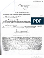 9-frequency spectrum, power relation-17-Dec-2019Material_I_17-Dec-2019_Extract_pages_from_2.pdf