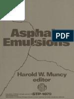 Emulsions_STP1079