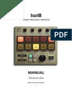 ISOL8_manual