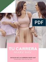 Folleto_Tu_Carrera_Mary_Kay_2019_jul