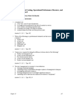 425992580-TESTBANK-MANAGEMENT-ACCOUNTING-Chapter10-doc.doc