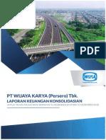 PT Wijaya Karya (Persero) Tbk.pdf.pdf