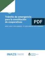 instructivo_tramite_emergencia_constitucion_cooperativas_0520