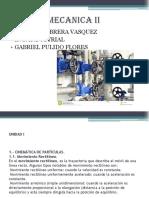 MECANICA II.pdf