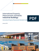 ipms-industrial-buildings-2018.pdf