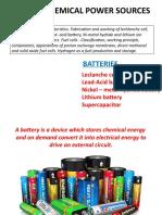 Batteries (1).pptx