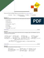application du résultat.pdf
