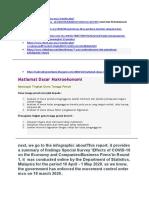 ECO 211 ASSIGNMENT.docx