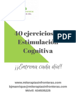 Cuadernillo-con-40-ejercicios-cognitivos(1)