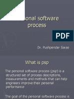 PSP-1