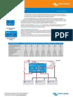 Datasheet-Argo-Diode-Battery-Isolators-ES