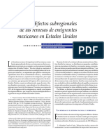 EFECTOS SUBREGIONALES DE REMESAS.pdf
