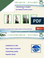air pollutioncontrol system.pdf