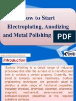 electroplating anodizing metal.pdf
