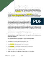 Incident_Handling_Response_Plan-Example