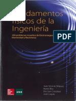 Fundamentos_físicos_de_la_ingeniería problemas