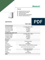 PDS1-400K.pdf