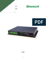 EMS-A7 operating manual V103 20181029