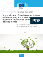 A global view of bio-based industries_benchmarking and monitoring their economic importance and future developments.pdf