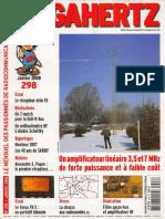 Megahertz Magazine_298_01-2008