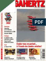 Megahertz Magazine 302_05-2008
