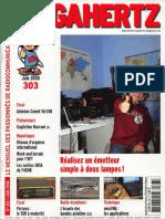 Megahertz Magazine 303_06-2008