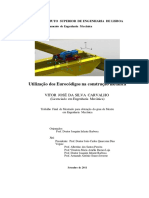 Tese_Utilização dos Eurocódigos na construção metálica.pdf