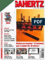 Megahertz Magazine 304_07-2008