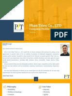 Phan Trieu Co.,LTD - Company profile rev2.pdf
