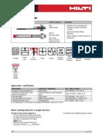 HST_FTM_2012-09
