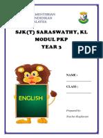 PKP MODULE YEAR 3.pdf