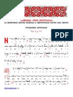 02. nasterea Domnului rânduiala citirii apostolului.docx.pdf