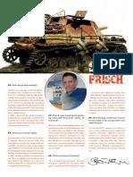 AK_INT_SVEN_FRISCH.pdf