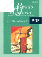 pasado-y-memoria-revista-de-historia-contemporanea-num-2-la-ii-republica-espanola-cultura-politica-y-actitudes-ciudadanas-785166.pdf