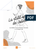 TGS_France-Livre_blanc_la_start_up_de_juliette_mai_2019