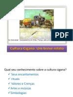 aulaculturacigana12062010-100612125536-phpapp01.pdf