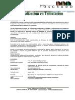 Especializacion en Gestion Tributaria.pdf