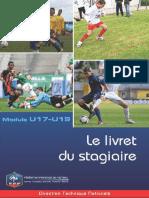 Catalogue-U17-U19