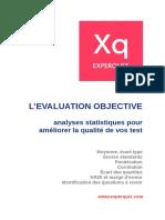 statistics_and_quality